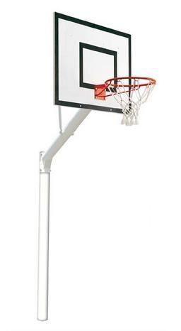 canastas de basquet, canastas de baloncesto, canastas de mini básquet, esteban material deportivo, canastas para escuelas, canastas de mini baloncesto homologadas, canastas homologadas, canastas minibasket homologadas,