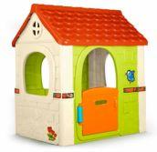 Casita infantil Fantasy House Feber
