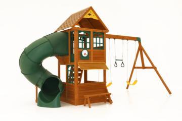 caseta infantil, casa infantil, casa de fusta, caseta de fusta, caseta infantil de fusta, caseta nens, caseta botiga, jugar a vendre, caseta infantil per a vendre, caseta infantil botiga, forest ridge