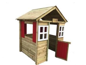 casitas infantiles, casitas de jardín, casitas, casitas de madera, MASGAMES, casitas MASGAMES, casitas de madera fuertes, casitas de madera altas, casitas de exterior para niños, casitas de jardín infantiles, casitas de jardín de madera, masgames