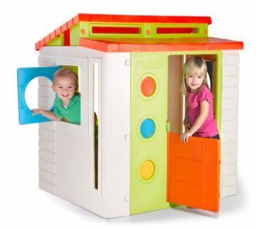casitas infantiles, casitas de feber, casitas de jardín de plástico, casitas de jardín, feber, famosa, casitas para niños, casitas para niñas, casitas de juguete, casas infantiles, casas de plástico para el jardín