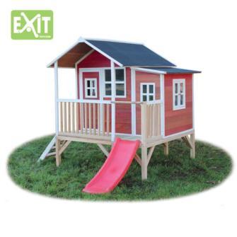casitas de madera, casita de madera. casitas para niños, entretenimiento infantil, juegos para niños, juegos al aire libre, topludi