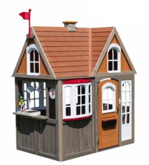 Casitas de madera, casitas, casitas infantiles, casitas kidkraft, kidkraft, kidskraft, casitas de jardín, casita de jardín, casitas de exterior para niños, tienda de casitas, casitas barcelona, casitas madrid, casitas valencia, casitas euskadi,