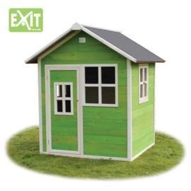 casitas infantiles de madera, casitas de madera infantiles, casitas de madera, casitas de jardín, exit toys