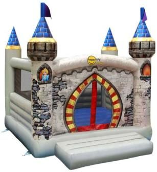 castillos inflables, castillo inflable, castillo hinchable, hinchables, inflables, happy hop pro, happy hop, ancient age happy hop, brincolines, saltarines
