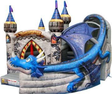 castillos inflables, castillo inflable, castillos hinchables, castillo hinchable, happyhop, happy hop, ociotrends,