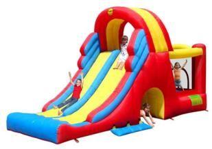 castillos inflables, happyhop, saltofeliz, happy hop, hinchables