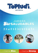 FITNESS BIOSALUDABLE