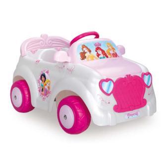 coches infantiles, coches feber, coche infantil, tienda feber, comprar coche infantil feber, coche infantil rosa, princess car 6v, feber princess car, coche infantil princesas feber,