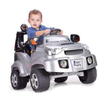 tt rally, feber, coche tt rally, coches de feber, coches infantiles, karts infantiles, coches feber, cochecitos, vehiculos infantiles, vehiculos feber,