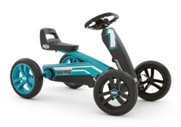 coches de pedales, karts de pedales, coche de pedales, kart a pedales, coche a pedales, berg toys, berg, bertoys, cuadriciclos, comprar coche de pedales