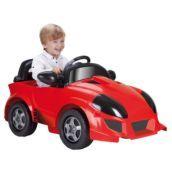 Carro Roadster Venture