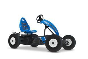 coche de pedales, coche de pedales berg toys, berg toys, karts de pedales