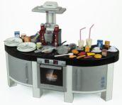 Cocinita Bosch