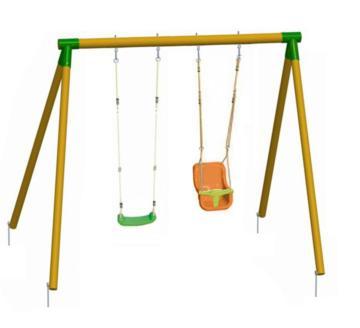 columpio, columpios de madera, balancearse, niños, columpios para niños, asientos de bebe, asientos para columpios, columpio doble, tienda de columpios, columpios baratos, columpios de jardín, balancines de madera, columpios madrid,