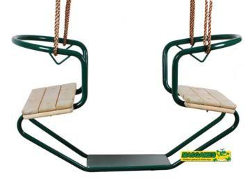 columpios, columpio, balancines. balancin, sillas de columpios, sillas para columpios, asientos de columpios, asientos para columpios, accesorios para columpios, accesorios de columpios