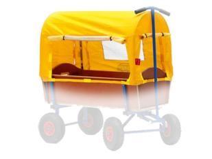cubierta carrito, cubierta playa carrito, cubierta playa, berg, berg toys, topludi, masgames
