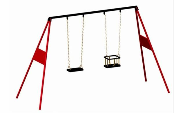 columpios columpio columpios infantiles columpios parques infantiles columpios baratos columpio bebe