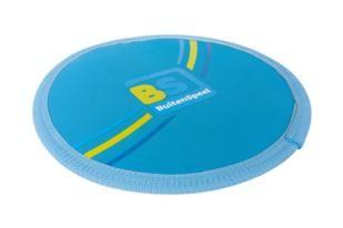 disco volador, flying disc, masgames
