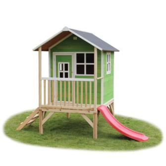 casita de madera, casitas para niños, entretenimiento infantil, entretenimiento para niños, juegos para niños, topludi
