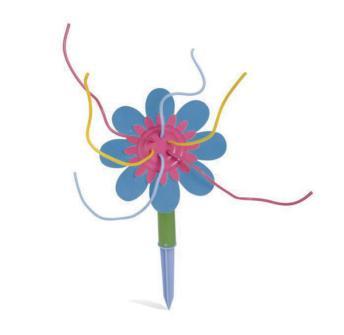 flor waterparty, juegos de jardin, juegos de agua, juegos para fiestas de niños, juegos para fiestas, juegos de agua, juguetes para fiestas, juguetes para conectar manguera