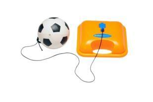 entrenamiento de futbol, juegos de jardín, masgames