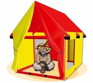 casita exterior niño, casita niños, casita de calidad, casita exterior calidad, casita calidad precio, centro de actividades, topludi, masgames, fun house