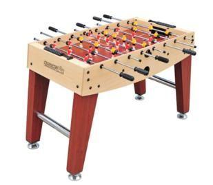 Futbolin económico, mesa de ping pong, canastas de baloncesto, casitas de niños, mesas de ping pong, hinchables pequeños, hinchables niños, cama elástica, futbolines masgames