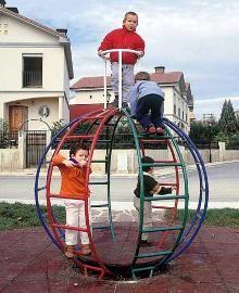globo, yor, uso comercial