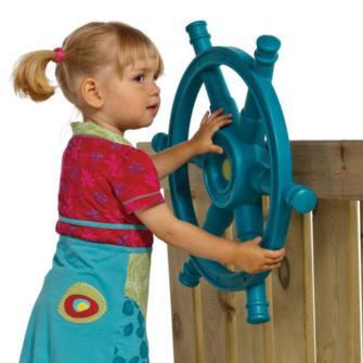 timón de barco, timón barco, timon barco, accesorios para parques infantiles, parques infantiles, columpios, columpio,