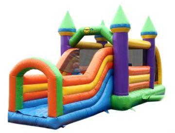 castillos inflables, castillo inflable, castillo hinchable, hinchables, happyhop
