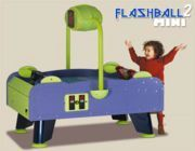 Juego Flashball MINI
