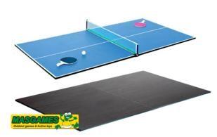 Coberta de ping-pong e mesa, bilhar, bilhares, bilhares americanos, bilhar de carambola, bilhar de madeira, bilhar profissional,