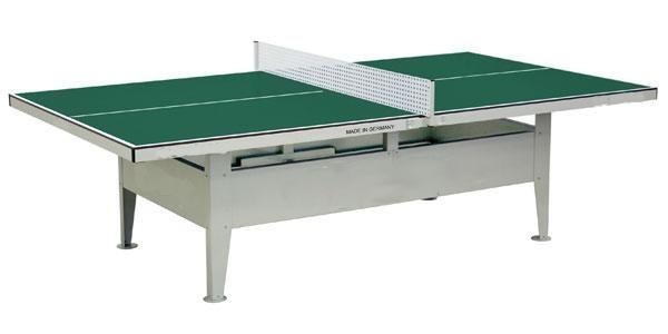 mesa de tenis exterior starke