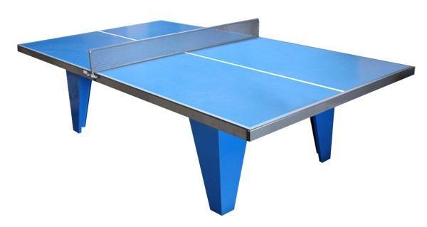 mesa ping-pong new tabarca
