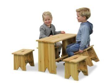 Mesa picnic infantil, mesa con sillas, mesa de exterior para niños, mesa jardín infantil, mesa de exterior infantil, mesa picnic niños, mesas exterior, mesa jardin, mesa niños, sillas y mesa jardin, mesa infantil, mesa exterior infantil, EXIT