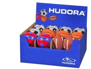 Mini pelotas deportes varios