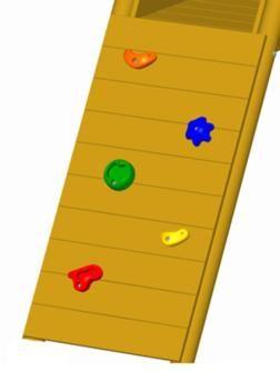 baloiços, balancim, Baloiço de madeira, escorregas, masgames, kbt escorrega-loa