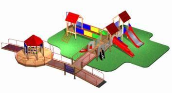 Conjunto África, parques infantis, parque infantil, parque público, parque homologado, baloiço, balouço, escorregas, parques camaras municipais