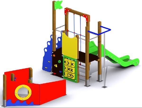 parques infantiles adaptados, columpios adaptados, parques infantiles inclusivos, parques infantiles para silla de ruedas, columpios inclusivos, columpios, toboganes, parques infantiles, balancines,