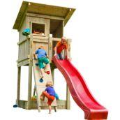 Parc infantil Beach Hut XL
