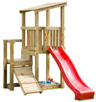 parques infantis, escorregas, parques infantis blue rabbit, baloiços, balanço, kbt, masgames,