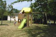 Parque Infantil Chantilly
