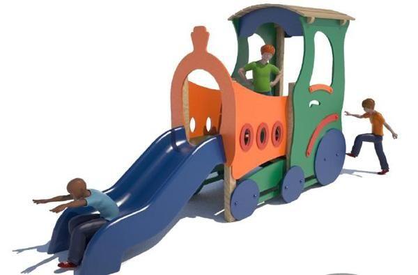 parque infantil parque infantil uso comercial parque infantil uso publico juegos de esterior