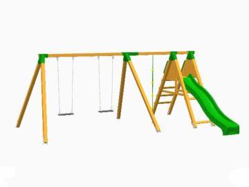 Parque infantil Masgames Pegasus (HORECA), parque infantil, columpio, columpios, columpios homologados, toboganes, toboganes homologados, balancines, balancín, balancín homologado, parques homologados baratos, columpios homologados baratos,