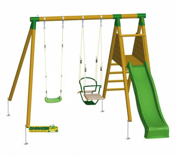 9ebc45865 parques infantiles, columpios, toboganes, tobogán, balancín, balancines, columpios  de madera