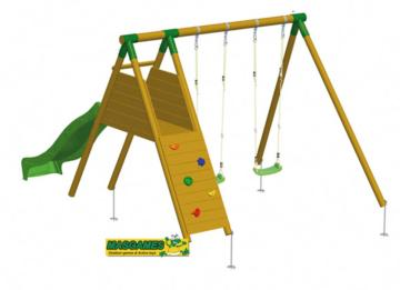 parques infantiles, toboganes, masgames, soulet, kbt, columpio, columpios de madera, parques infantiles de jardín, comprar parque infantil, tienda de columpios