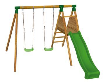 parques infantiles, toboganes, masgames, soulet, kbt, columpio, parque infantil, tienda de parques infantiles, comprar parque infantil para jardín, columpios de madera, columpios, columpios de jardín, columpios baratos, columpios homologados,