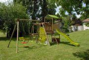 Parque Infantil Meltem