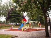 Parque Infantil Projecto 2